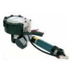 Комбинированный инструмент SIAT ST-10-13-16-19