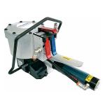 Комбинированный инструмент Columbia ST-INCA 16-19