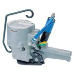 Комбинированный инструмент Orgapack OR-H 21 A - 19мм
