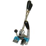 Комбинированный инструмент P1624