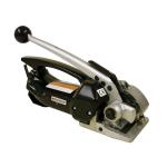 Упаковочный инструмент Signode BHC 2300