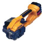 Аккумуляторный стреппинг инструмент STRAPEX STB-65