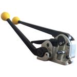 Комбинированный инструмент М4К-25