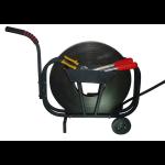 Ленторазмотчик для стальных лент РУ-3