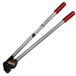 RCD-1431 (для мет. лент 32мм)