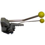SKZ-16 - Комбинированный инструмент