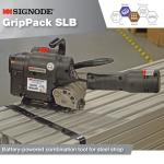 GripPack SLB - Signode