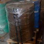упаковочная стальная лента