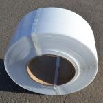 лента стреппинг 9мм