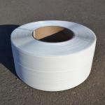 стреппинг лента полипропиленовая 12х0,8