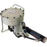Инструмент STS 25 - PLUS4  (3 кнопки) - Siat