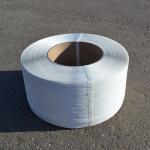 упаковочная стреп лента 15 мм