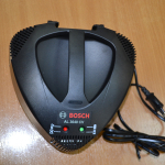 Зарядное устройство BOSCH AL 3640 CV для BXT2-32