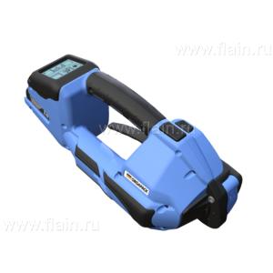 инструмент OR-T130 ORGAPACK