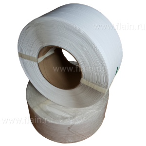 упаковочная лента ПП 9мм