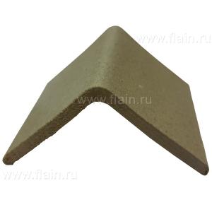 Уголок картонный защитный 50 мм