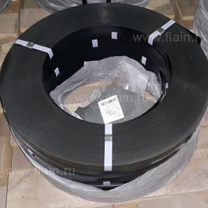 упаковочная стальная лента 32х1,0