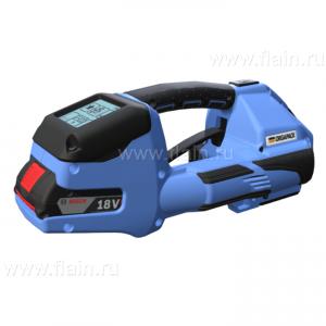 общий вид OR-T 450