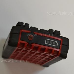 Аккумулятор для BXT3-16