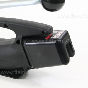 аккумулятор для Signode BHC2300