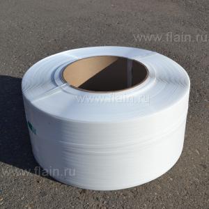 бобина ленты пп 9мм
