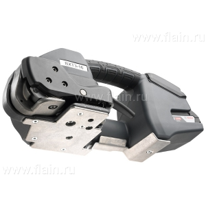 защита подошвы инструмента ВХТ3