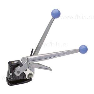 Комбинированный инструмент Orgapack CH 48