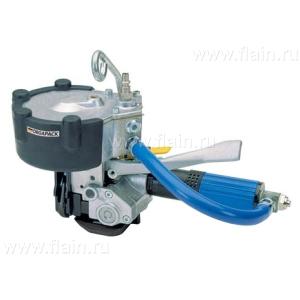 Комбинированный инструмент Orgapack CR 25 A-19