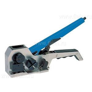 Комбинированный стреппинг инструмент Orgapack OR 4000.13