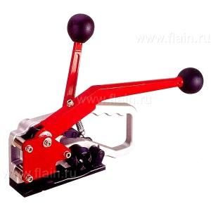 Комбинированный инструмент H-44-12