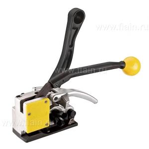 Комбинированный инструмент Ybico PE1025
