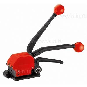 Комбинированный инструмент Ybico SL210