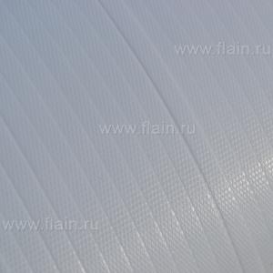 лента 8мм полипропилен