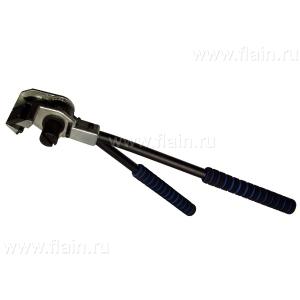 Натяжитель M4H1 для стальной ленты