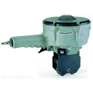 Пломбиратор OR-V 41 P 19мм