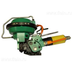 PKT-16 - Комбинированный инструмент