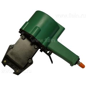 Пломбиратор PPT-32