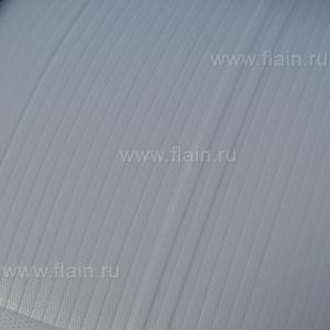 лента полипропиленовая 5мм