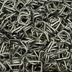 Пряжка проволочная для ПП ленты 15-16 мм