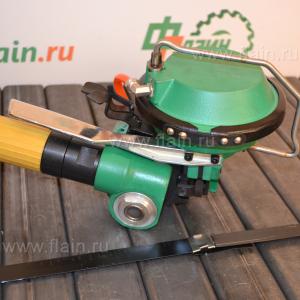 инструмент PKT-19