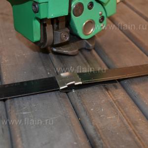 инструмент на 19 мм
