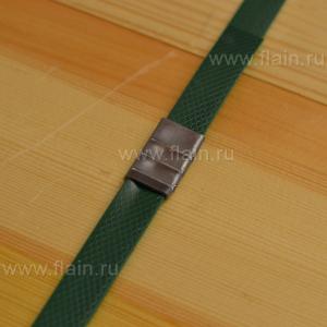 соединение С5005 скоба ПЭТ 16мм