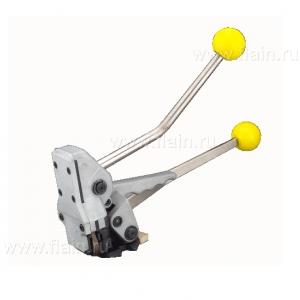 SKZ-19 - Комбинированный инструмент