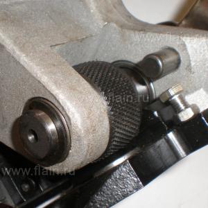 инструмент SKZ-16 - Комбинированный