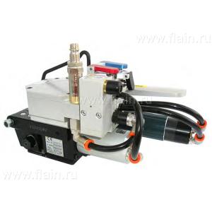 st-poli mt19 с верхним подключением воздуха