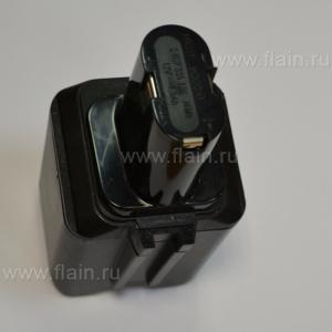 Аккумулятор для OR-T50