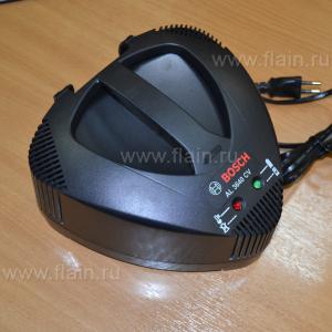Зарядное устройство BOSCH AL 3640 CV